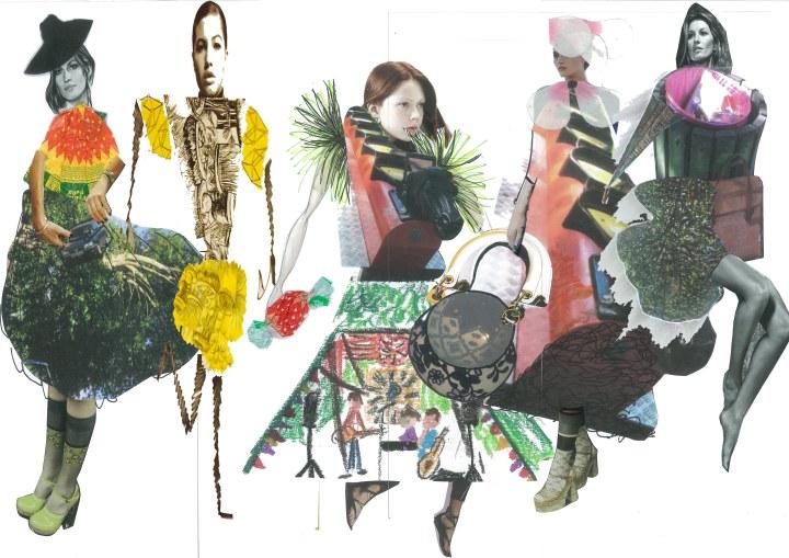 collage board 3 .jpg
